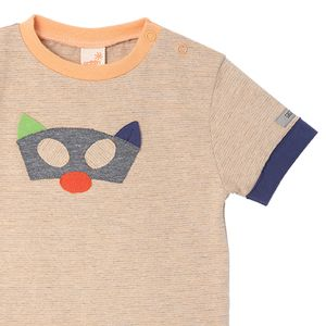 roupa-bebe-conjunto-husky-azul-green-by-missako-G6002191-1
