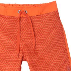 roupa-infantil-bermuda-bike-laranja-menino-green-by-missako-G6003864-400-1