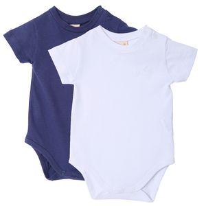 rouba-bebe-kit-body-branco-azul-marinho-green-by-missako-G6001221-700