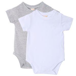 roupa-bebe-kit-body-branco-cinza-G6001221-550-1