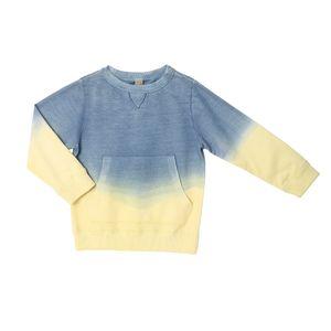 roupa-infantil-blusa-menino-azul-tamanho-infantil-detalhe1-green-by-missako_G6001874-730-1