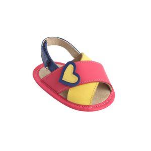 roupa-infantil-sandalia-menina-rosa-tamanho-infantil-detalhe1-green-by-missako_G6012013-150-1