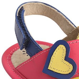 roupa-infantil-sandalia-menina-rosa-tamanho-infantil-detalhe2-green-by-missako_G6012013-150-1