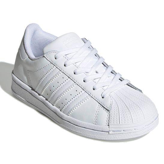 calcado-tenis-adidas-infantil-unissex-green-by-missako-EF5395-010-1