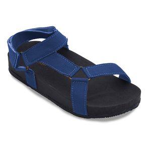 sandalia-infantil-birken-azul-menino-green-by-missako-G5812033-770