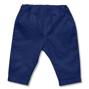 roupa-infantil-calca-vida-azul-escuro-bebe-menino-green-by-missako-G9005881-770