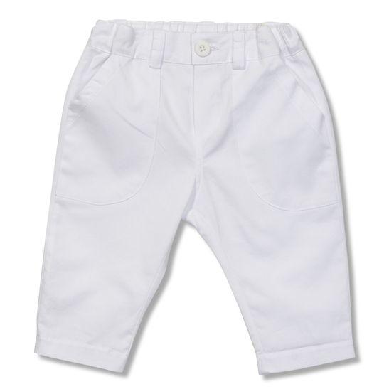 roupa-infantil-calca-vida-branca-bebe-menino-green-by-missako-G9005881-010