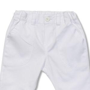 roupa-infantil-calca-vida-branca-bebe-menino-green-by-missako-G9005881-010-detalhe1