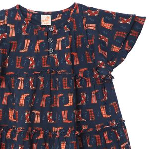 roupa-infantil-vestido-galocha-azul-escuro-menina-green-G5904262-770-detalhe1