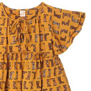 roupa-infantil-vestido-galocha-amarelo-menina-green-G5904614-300-detalhe1