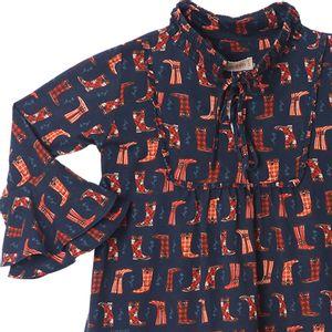 roupa-infantil-vestido-galocha-azul-menina-green-G5904624-770-detalhe1