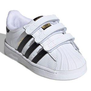 calcado-infantil-tenis-adidas-superstar-green-by-missakoG6011103-010-detalhe-2