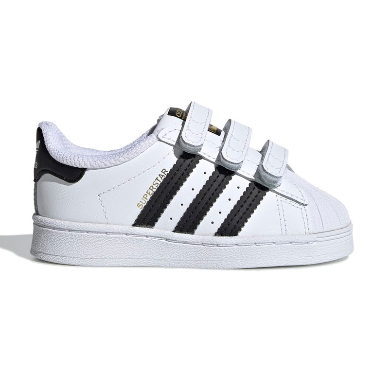 Imperativo Policía En otras palabras  Tênis Superstar Adidas White - Unissex - Loja Green