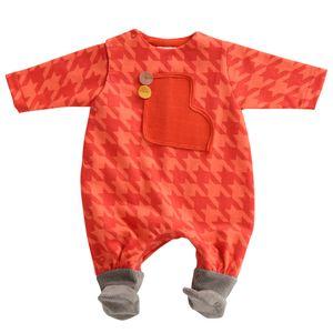 roupa-bebe-macacao-garoa-vermelho-green-by-missako-G5900630-1