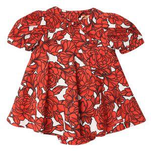 roupa-infantil-macacao-menina-vermelho-tamanho-infantil-detalhe1-green-by-missako_G6006001-100-1