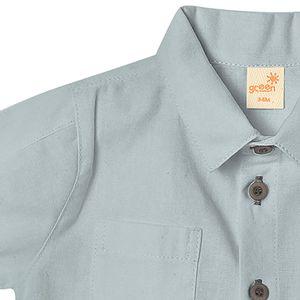 roupa-infantil-conjunto-mare-menino-azul-tamanho-infantil-detalhe2-green-by-missako_G6006161-730-1