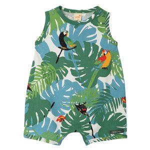 roupa-infantil-macacao-menino-verde-tamanho-infantil-detalhe1-green-by-missako_G6006171-600-1
