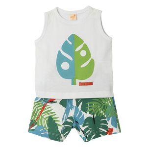roupa-infantil-conjunto-tropical-menino-cru-tamanho-infantil-detalhe1-green-by-missako_G6006181-020-1