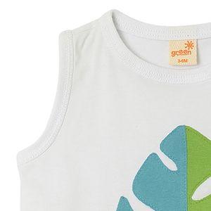 roupa-infantil-conjunto-tropical-menino-cru-tamanho-infantil-detalhe2-green-by-missako_G6006181-020-1
