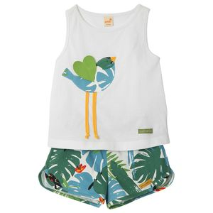 roupa-infantil-conjunto-tropical-menina-verde-tamanho-infantil-detalhe1-green-by-missako_G6006292-600-1