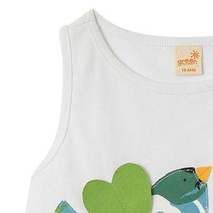 roupa-infantil-conjunto-tropical-menina-verde-tamanho-infantil-detalhe2-green-by-missako_G6006292-600-1