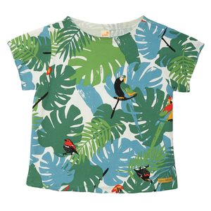 roupa-infantil-camiseta-menina-verde-tamanho-infantil-detalhe1-green-by-missako_G6006302-600-1