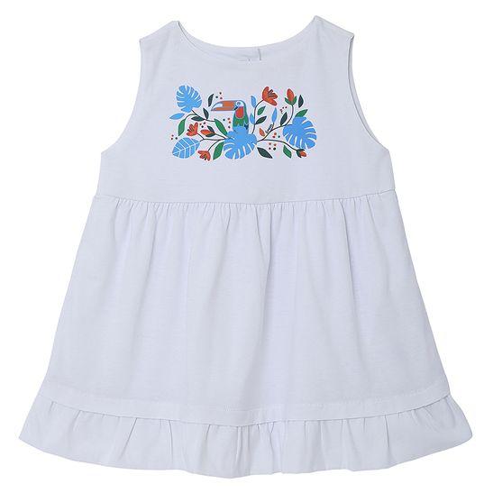 roupa-infantil-vestido-menina-branco-tamanho-infantil-detalhe1-green-by-missako_G6006312-010-1