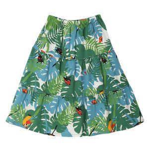 roupa-infantil-saia-menina-verde-tamanho-infantil-detalhe1-green-by-missako_G6006454-600-1