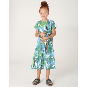 roupa-infantil-saia-camiseta--tropical-verde-menina-green-by-missako-G6006454-G6006484