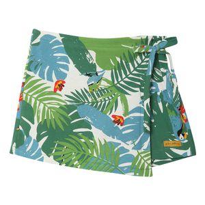 roupa-infantil-saiaa-menina-verde-tamanho-infantil-detalhe1-green-by-missako_G6006464-600-1