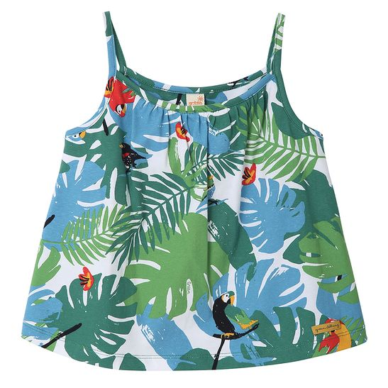 roupa-infantil-blusa-menina-verde-tamanho-infantil-detalhe1-green-by-missako_G6006474-600-1