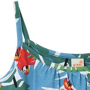 roupa-infantil-blusa-menina-verde-tamanho-infantil-detalhe2-green-by-missako_G6006474-600-1