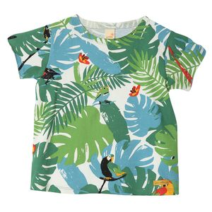roupa-infantil-camiseta-menino-verde-tamanho-infantil-detalhe1-green-by-missako_G6006484-600-1