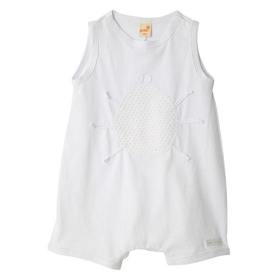 roupa-infantil-macacao-menino-branco-tamanho-infantil-detalhe1-green-by-missako_G6006201-010-1