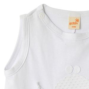 roupa-infantil-macacao-menino-branco-tamanho-infantil-detalhe2-green-by-missako_G6006201-010-1