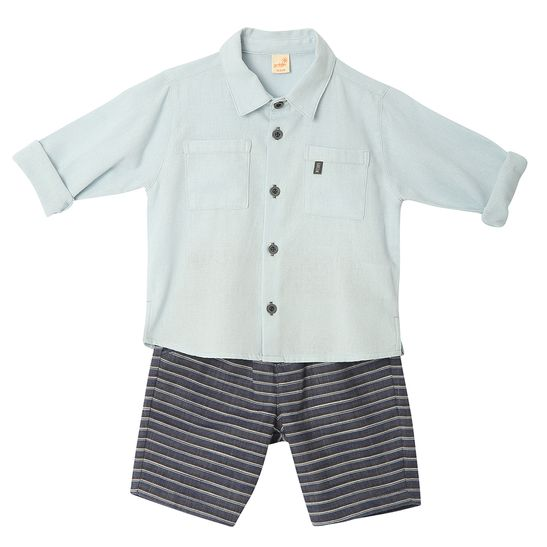 roupa-infantil-conjunto-mare-menino-azul-tamanho-infantil-detalhe1-green-by-missako_G6006642-700-1