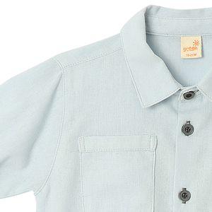 roupa-infantil-conjunto-mare-menino-azul-tamanho-infantil-detalhe2-green-by-missako_G6006642-700-1