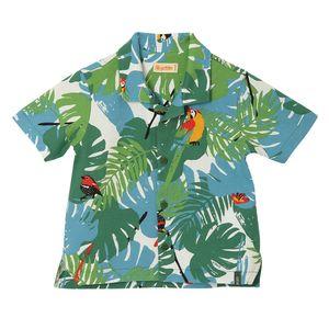 roupa-infantil-camisa-menino-verde-tamanho-infantil-detalhe1-green-by-missako_G6006656-600-1