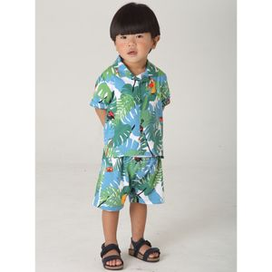 roupa-infantil-camisa-tropical-verde-toddler-menino-green-by-missako-G6006656-600