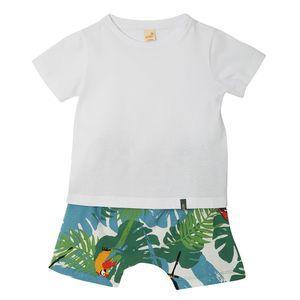 roupa-infantil-conjunto-tropical-menino-verde-tamanho-infantil-detalhe1-green-by-missako_G6006662-600-1