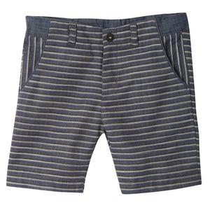 roupa-infantil-bermuda-menino-azul-tamanho-infantil-detalhe1-green-by-missako_G6006834-700-1