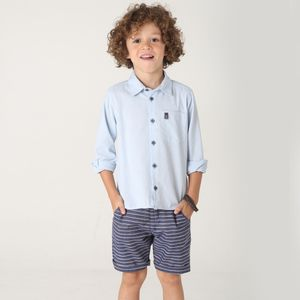 roupa-infantil-camisa-bermuda-mare-azul-menino-green-by-missako-G6006824-G6006834-1