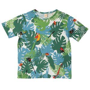 roupa-infantil-camiseta-menino-verde-tamanho-infantil-detalhe1-green-by-missako_G6006844-600-1