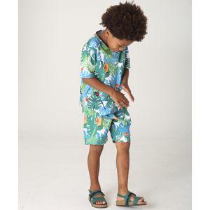 roupa-infantil-camiseta-tropical-verde-menino-green-by-missko-G6006844-G6006854