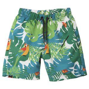 roupa-infantil-bermuda-menino-verde-tamanho-infantil-detalhe1-green-by-missako_G6006854-600-1