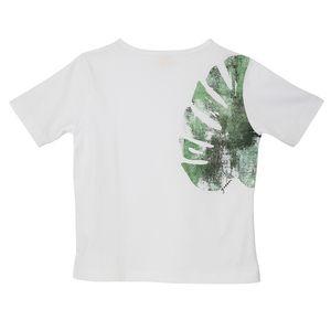 roupa-infantil-camiseta-menino-branco-tamanho-infantil-detalhe1-green-by-missako_G6006864-010-2
