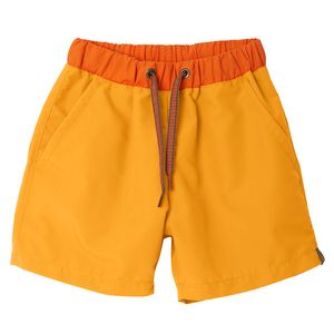 roupa-infantil-bermuda-menino-amarelo-tamanho-infantil-detalhe1-green-by-missako_G6006874-300-1