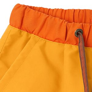 roupa-infantil-bermuda-menino-amarelo-tamanho-infantil-detalhe2-green-by-missako_G6006874-300-1