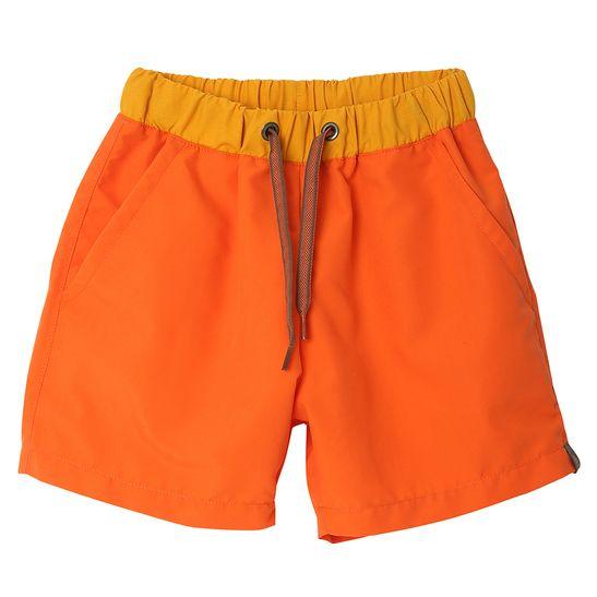 roupa-infantil-bermuda-menino-laranja-tamanho-infantil-detalhe1-green-by-missako_G6006874-400-1