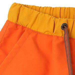roupa-infantil-bermuda-menino-laranja-tamanho-infantil-detalhe2-green-by-missako_G6006874-400-1
